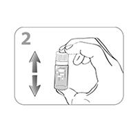 Colikind come usarlo coliche neonato