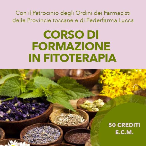 Corso_farmacisti_fitoterapia_settembre-ottobre-novembre-2019