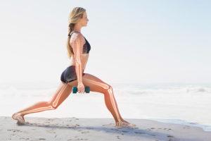 prevenzione e rimedi osteoporosi