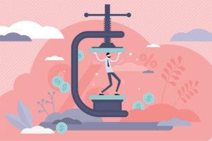 contro ansia e stress con rimedi naturali