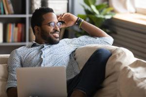 imparare a gestire lo stress da lavoro
