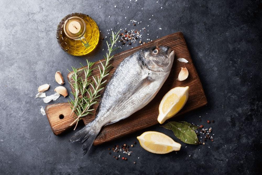 sovrappeso e integrazione di magnesio