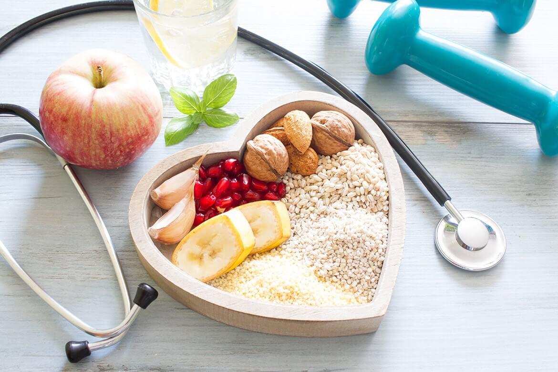 Alimetazione e Trigliceridi Alto cosa fare